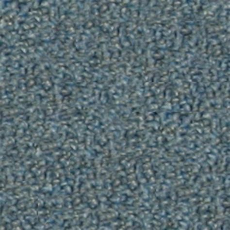 beaulieu rugs beaulieu carpet sle bottom line 26 in color heirloom blue 8 in x 8 in be 582728 the