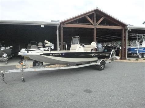 xpress boats h20b xpress h20b boats for sale in lecanto florida