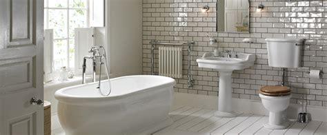 heritage bathrooms  bathroom company