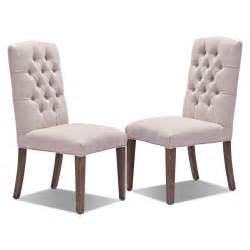 Chairs For Dining Room by Dining Room Chairs Seating Value City Furniture