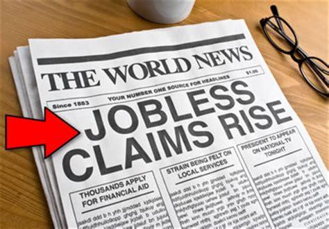 imagenes english newspaper headline in spanish english spanish translator nglish