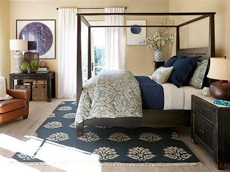 17 best images about pottery barn bedrooms on pinterest