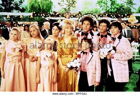 The Elyse Shelley shelley hack stock photos shelley hack stock images alamy