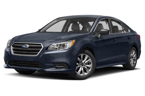 subaru sedan new 2017 subaru legacy price photos reviews safety