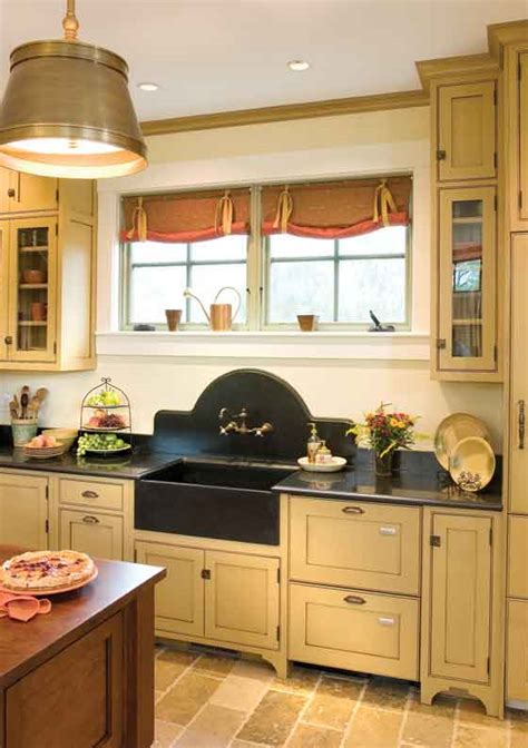 timeless kitchen cabinet colors creating a timeless kitchen old house online old house