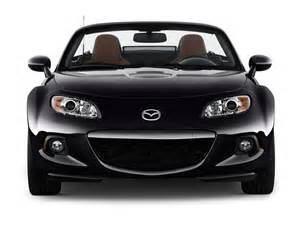 image 2013 mazda mx 5 miata 2 door convertible top