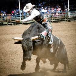 Philomath rodeo 2011 sunday 11