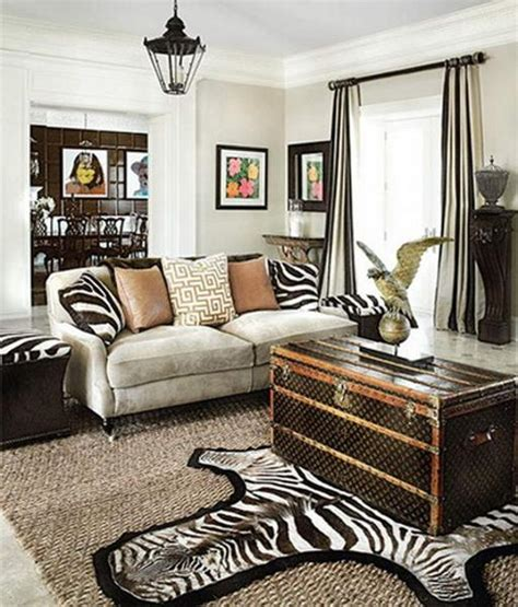 living room trunk 40 ways to enhance room decor with chests and trunks in