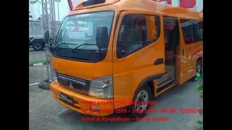 Modifikasi Mobil Canter 125 Hd by Pengertianmodifikasi Modifikasi Canter Images