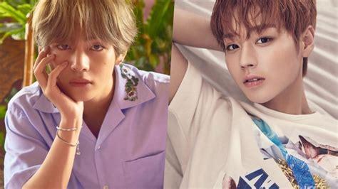 Photocard Wanna One Park Jihoon bts teases new song dna ahead of album release