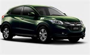 Most Popular Car Interior Color 2017 Honda Cr V Touring Price Colors Release Date