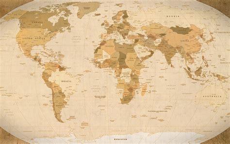 vintage country kitchen wallpaper flickr photo sharing old world map desktop wallpaper wallpapersafari