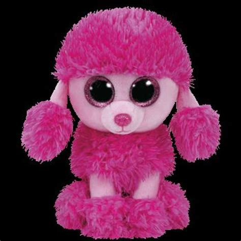 chion candele catalogo pin by estella mitchell on ty beanie boos
