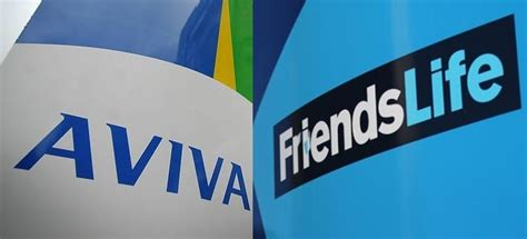 Press Coverage Angrypolicyholders Aviva Shareholders Approve Acquisition Of Friends