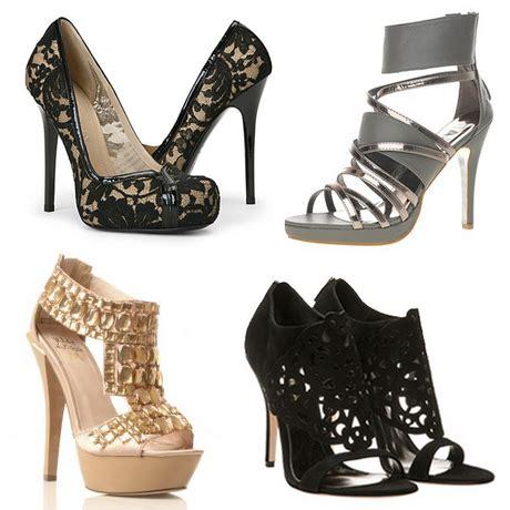 High Heels Heels Heels Cantik Heels Import heels
