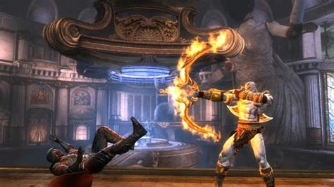 xbox 360 exclusive character for mortal kombat 9 boon wanted xbox 360 exclusive for mortal kombat 9 attack of the fanboy