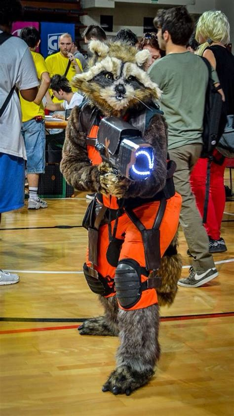 rocket raccoon costume 25 best ideas about rocket raccoon costume on raccoon costume rocket