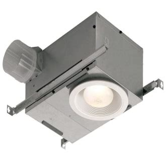 direct vent bathroom exhaust fan quiet bathroom exhaust fans ventingdirect com
