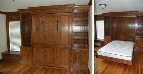 build your own murphy bed do it yourself murphy bed mechanism kit