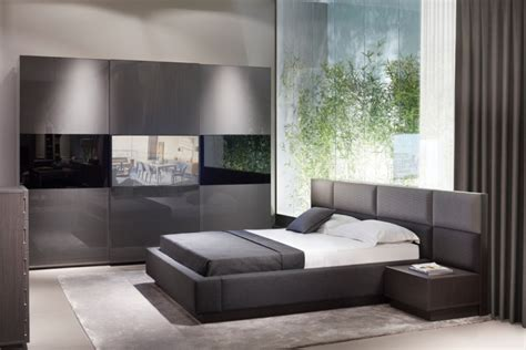 11 Italian Furniture Designs Ideas Plans Design Italian Design Bedroom Furniture