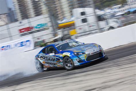 street drift formula drift japan plans announced import tuner
