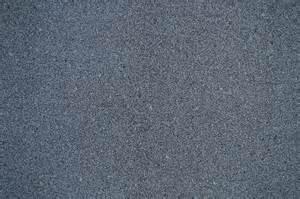 Asphalt asphalt 005 asphalt texturify free textures