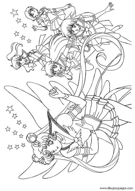 disney xd printable coloring pages disney xd lab rats coloring page printable coloring pages