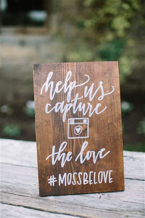 The 25  best Wedding hashtag generator ideas on Pinterest