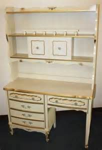 1000 images about sears provincial bedroom set on