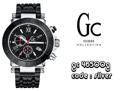 Jam Tangan Wanita Cewek Chopard Cp16 16 gc46500g jam tangan murah