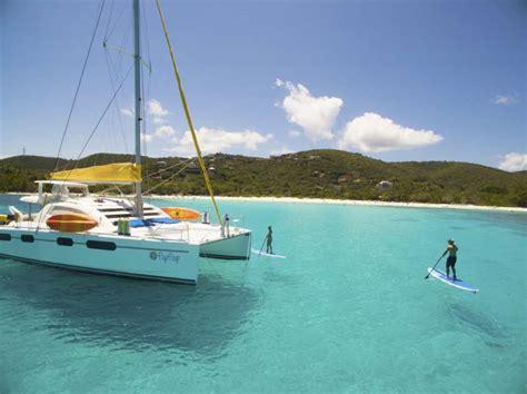 catamaran boat flips flip flop catamaran crewed sailing charter