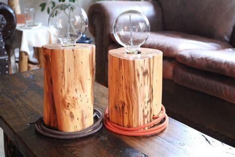 gifts decor henningsen woodshop