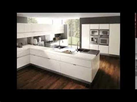 White Lacquer Kitchen Cabinets Youtube White Lacquer Kitchen Cabinets