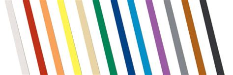 colors band roll band with color it 174 band it