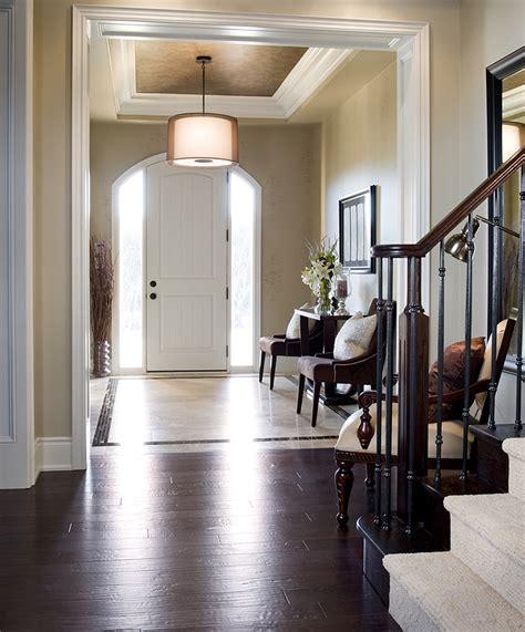 decor and design 10 beautiful foyer decor designs decor charm