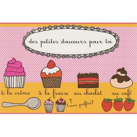 Message De Bonne Humeur by Cartes Postales Pour Messages De Bonheur Et De Bonne