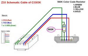 samsung usb wiring diagram samsung free engine image for user manual