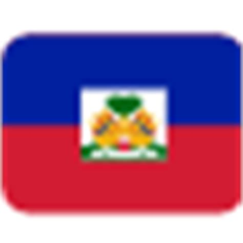 emoji hati dominican flag emoji meaning with pictures from a to z