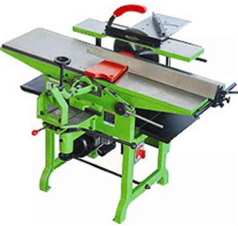 woodwork machines for sale woodwork machines for sale how to build a amazing diy