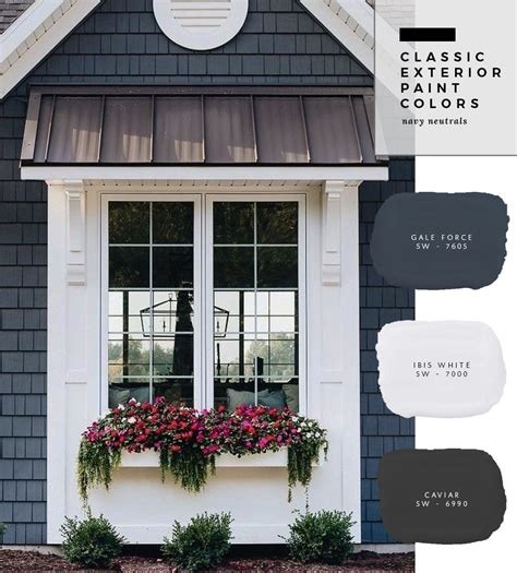 exterior paint color combinations exterior paint color combinations room for tuesday
