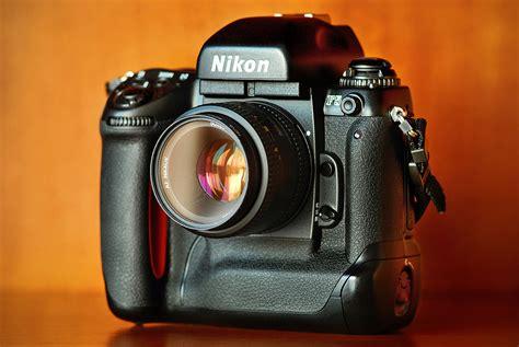 F5 Image