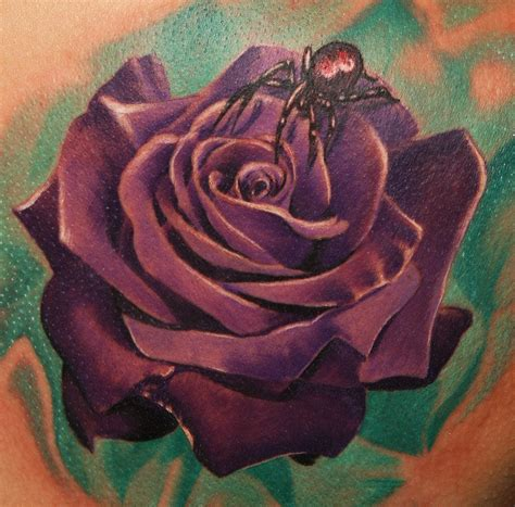 tattoos de rosas forasteiro de rosas