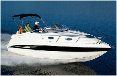stingray boats cuddy cabin research 2011 stingray boats 250cs on iboats