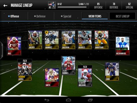 ea games phone number madden mobile 16 account hacked answer hq