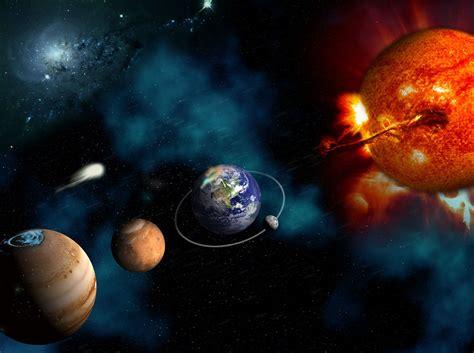 nasa space pictures nasa selects proposals to study sun space environment nasa