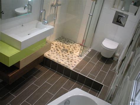 salle de bain 5m2 4978 rochebeuf r 233 novation
