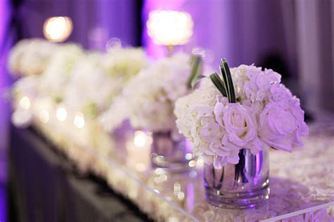 Wedding Planner Miami by Luxury Miami Weddings