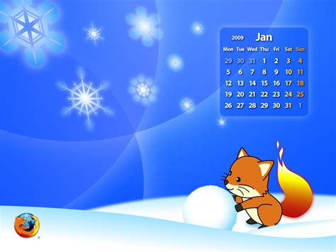 new year computer activities happy new year computer wallpapers computer parts
