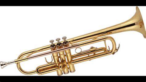 imagenes instrumentos musicales de viento instrumentos musicales de viento youtube