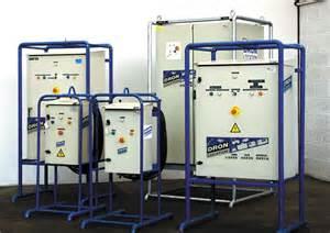 armoire electrique de chantier location armoire de distribution de chantier 233 rage